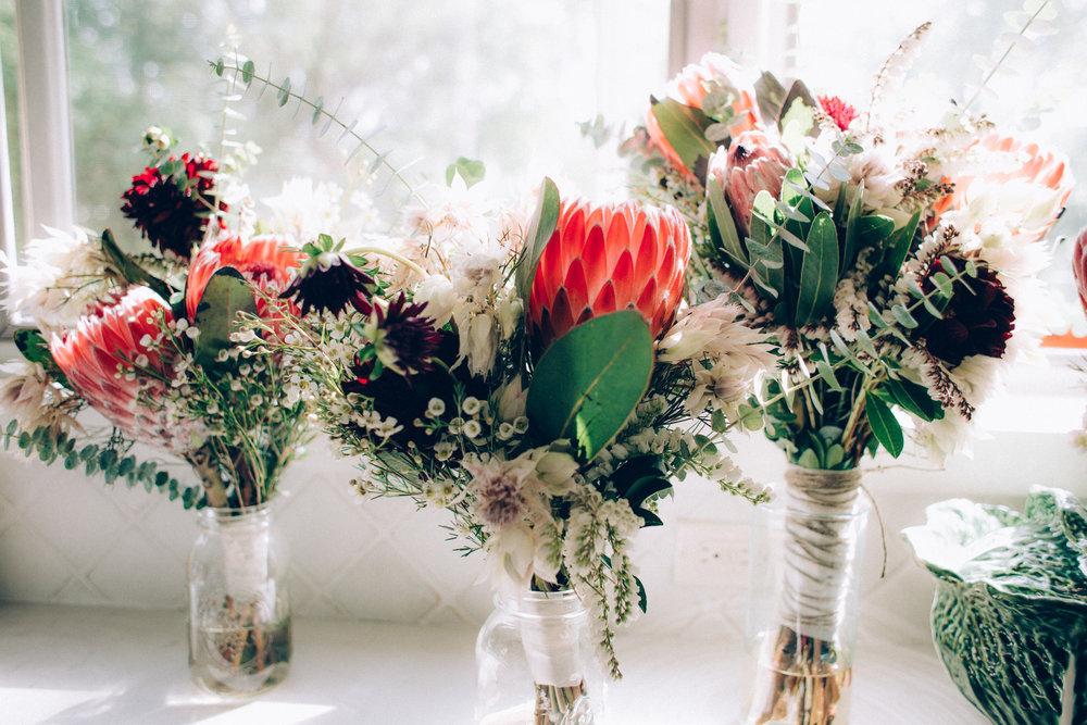 ©anna jones photography _ ty and ceci flood wedding _0123 (1).jpg