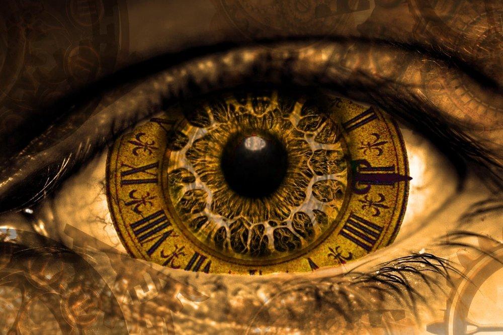 time-machine-1.jpg