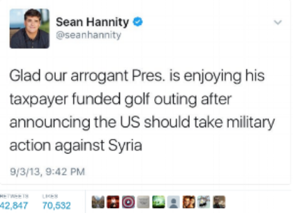 hannity tweet vacation.PNG