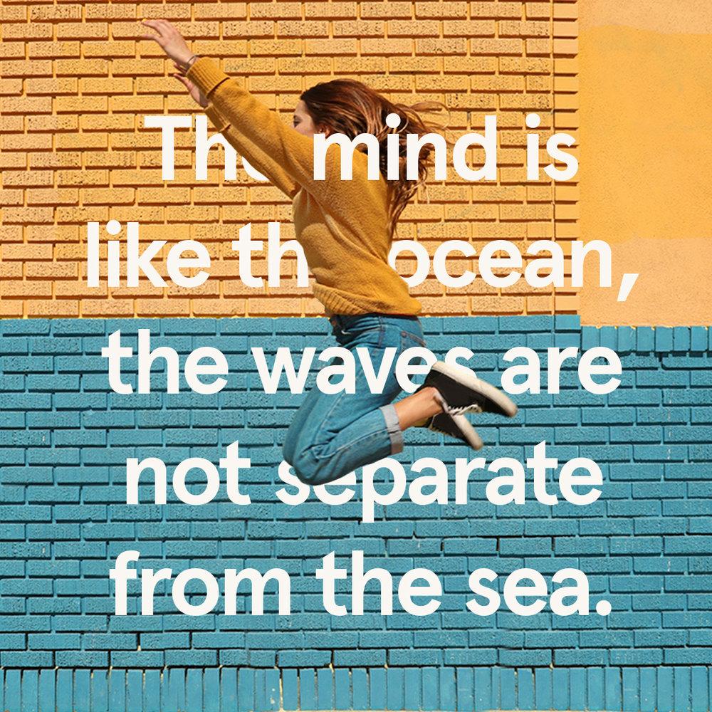 wave_weave.jpg