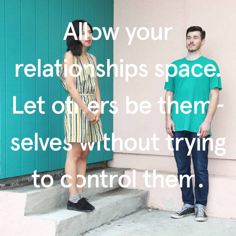 weave_relationshipspace.jpg
