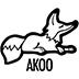 Akoo_logo.jpg