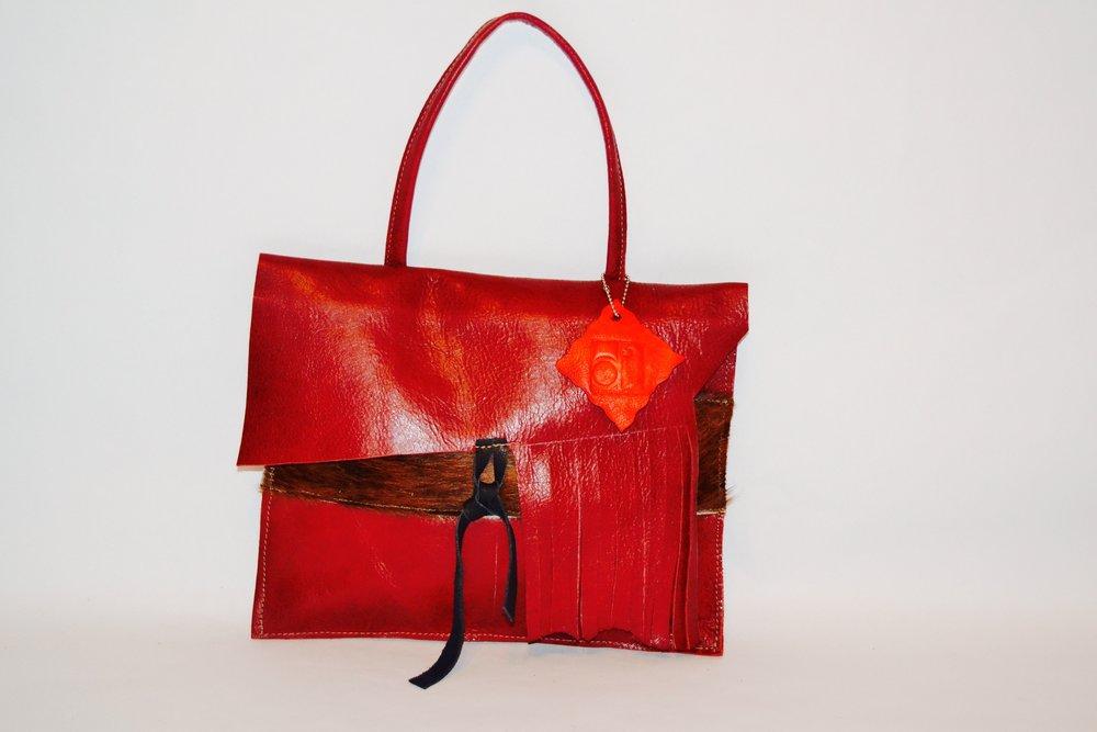 Red Velvet Purse $150.jpg