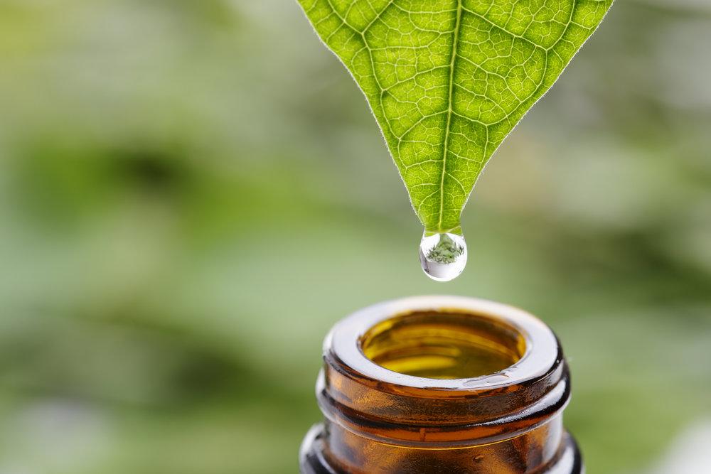 Ingredients - ESSENTIAL OILS.jpg