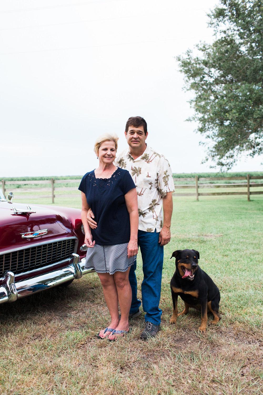 Klinkerman Family-0008.jpg