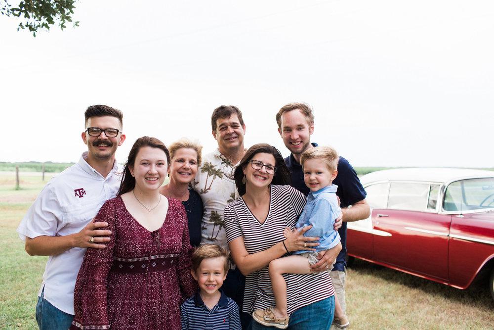 Klinkerman Family-0043.jpg