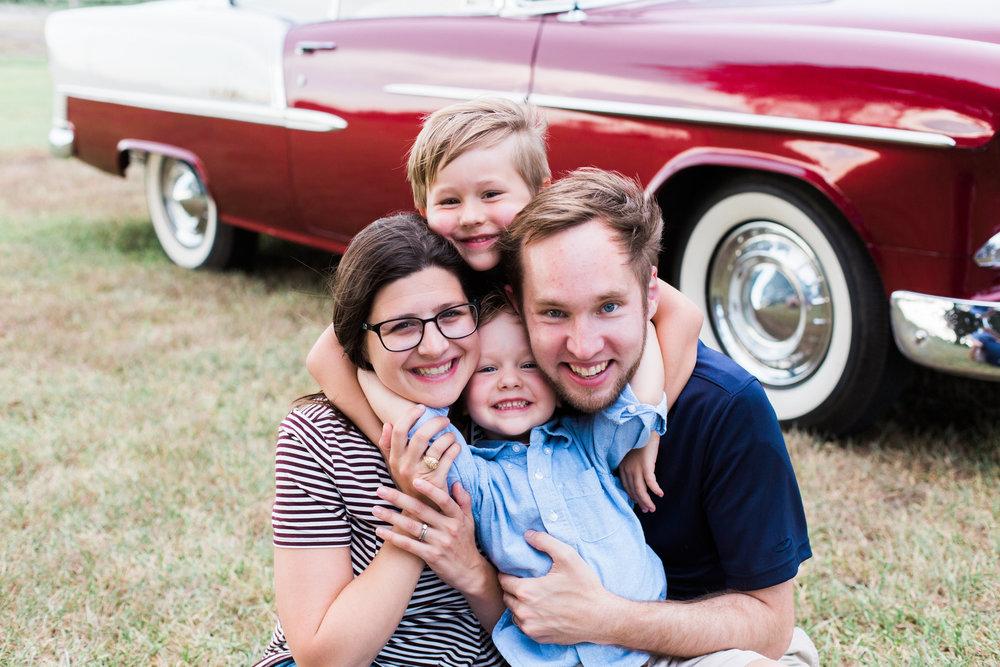Klinkerman Family-0072.jpg