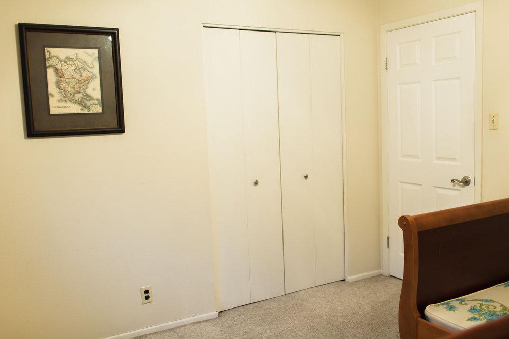 Lydias Room-0001.jpg