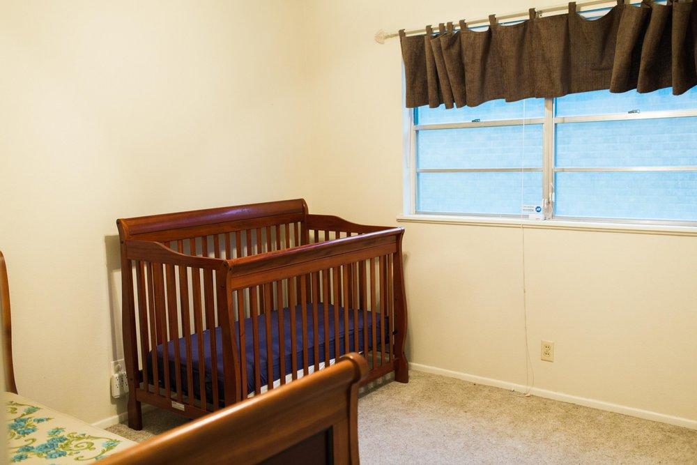Lydias Room-0002.jpg