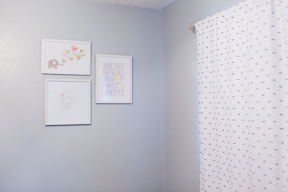 Lydias Room-0009.jpg