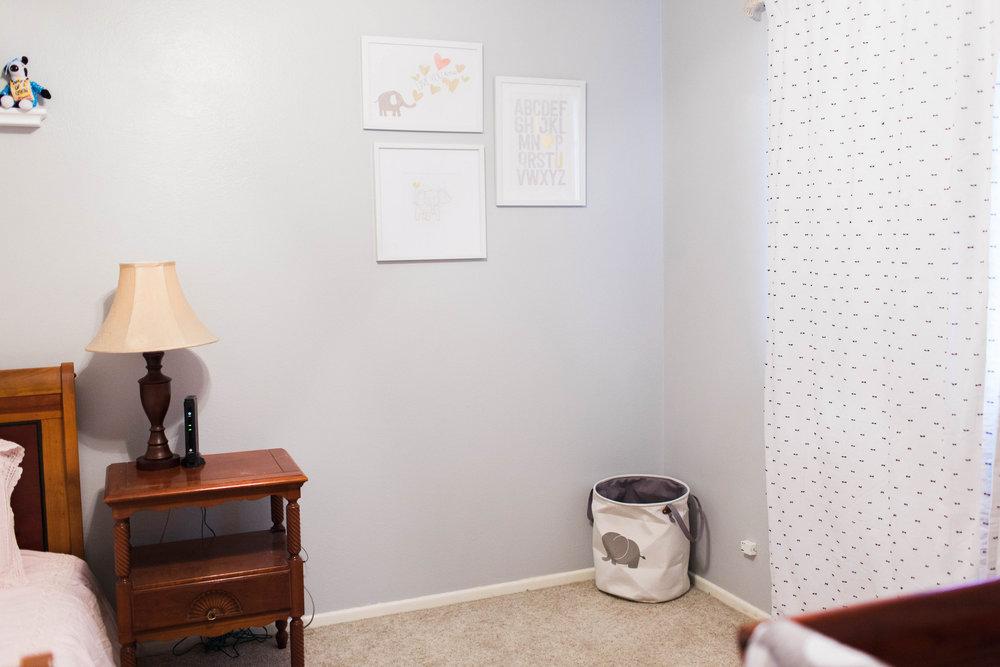 Lydias Room-0013.jpg