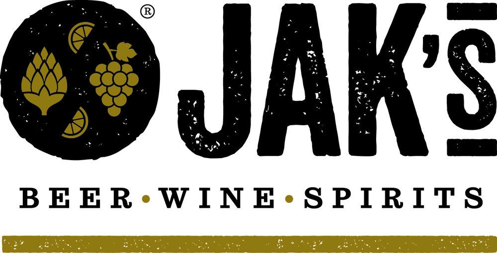 JAK'S logo - POS primary.jpg