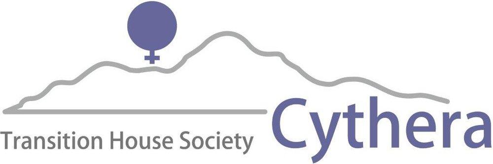 Cythera.jpg