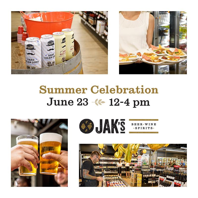 Jaks-IG-SummerCelebration.jpg