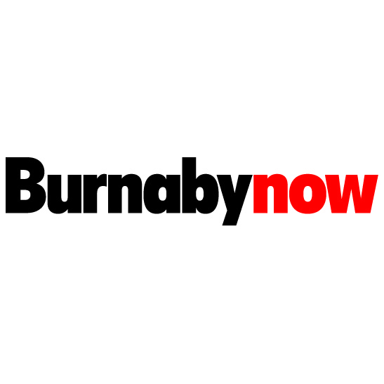 New Burnaby beer andwine store raising money for food bank… - December. 13, 2018 By Burnaby Now