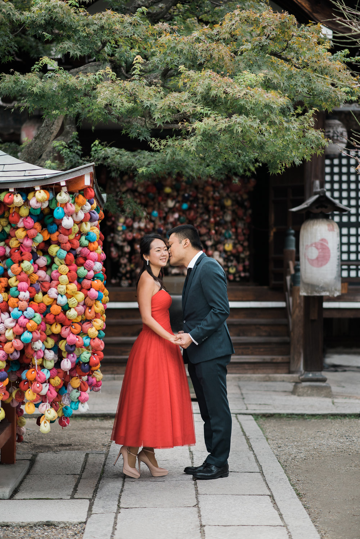 kyotoprewedding-17.jpg