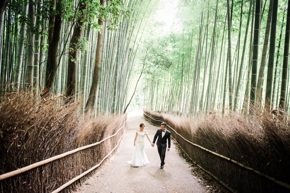 lxy_Kyoto_prewedding-2.jpg