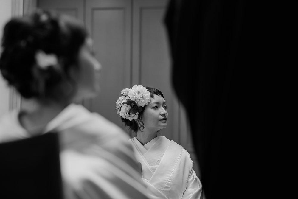 ma_wedding_web-126.jpg