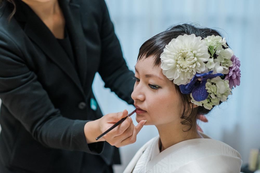 ma_wedding_web-110.jpg
