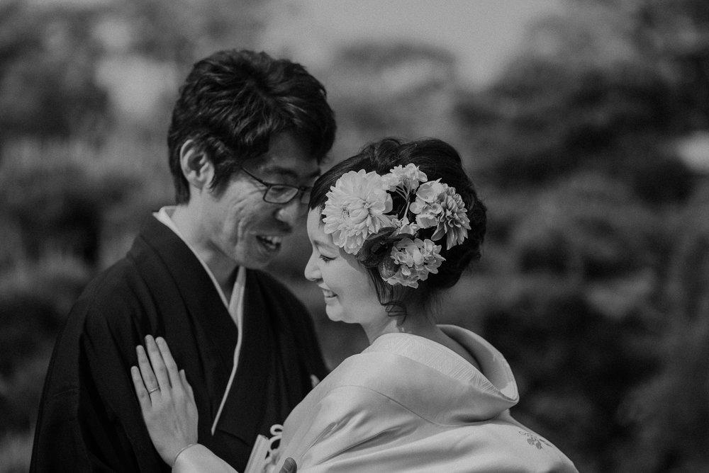 ma_wedding_web-156.jpg
