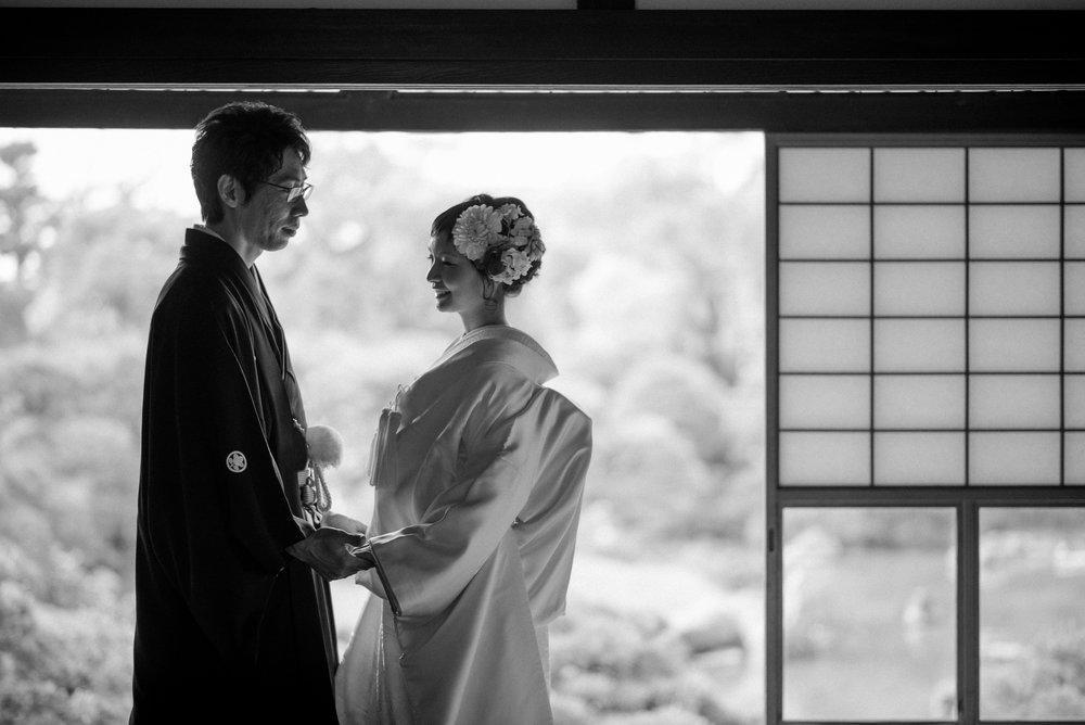 ma_wedding_web-182.jpg