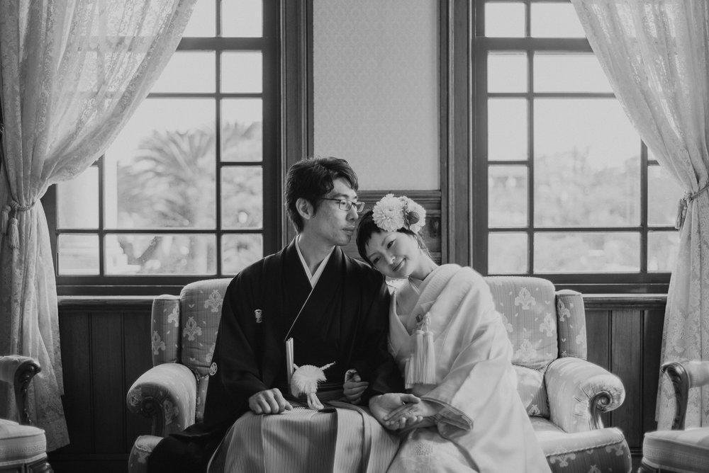 ma_wedding_web-209.jpg