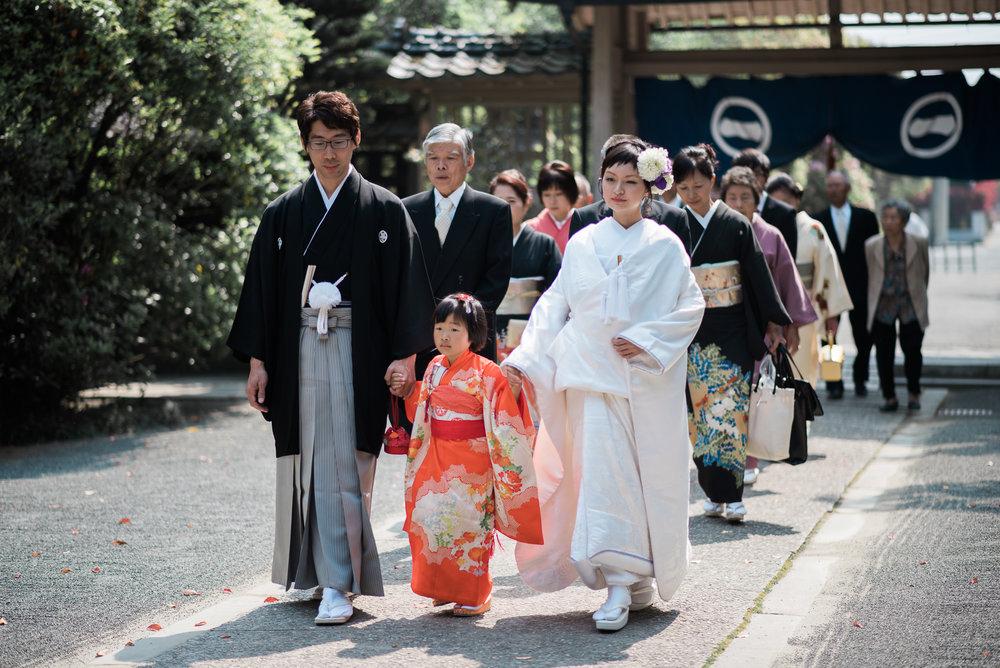 ma_wedding_web-263.jpg