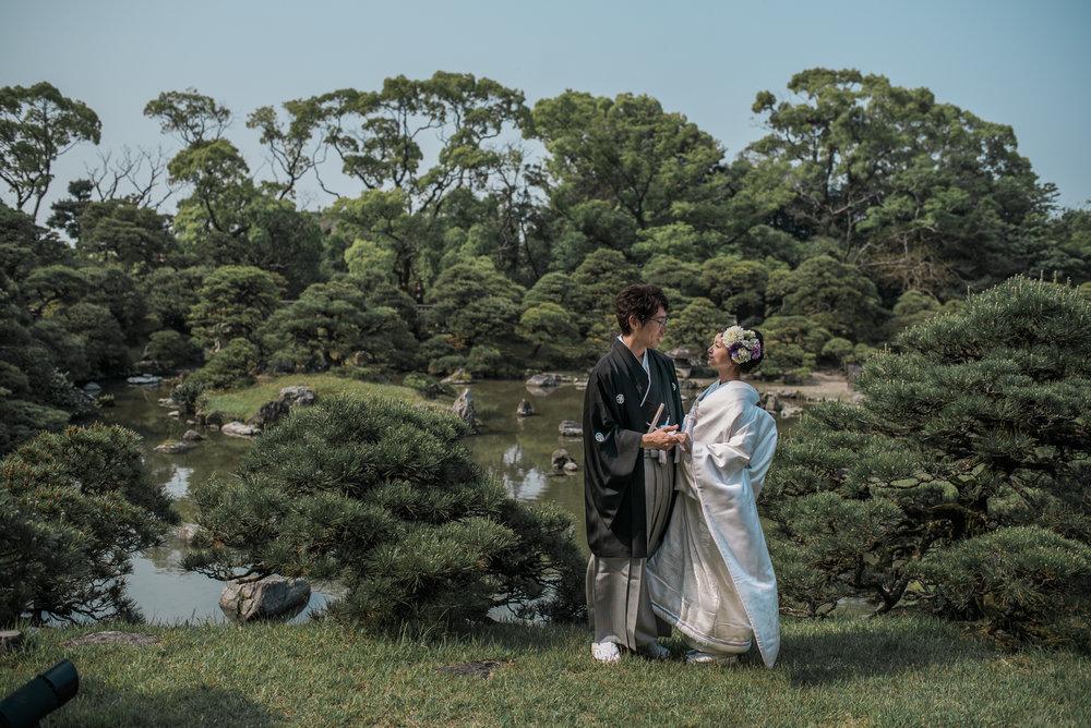 ma_wedding_web-140.jpg