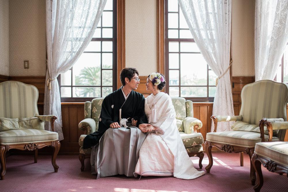 ma_wedding_web-206.jpg