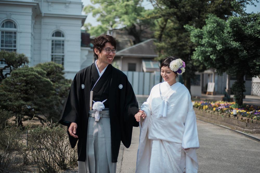 ma_wedding_web-215.jpg