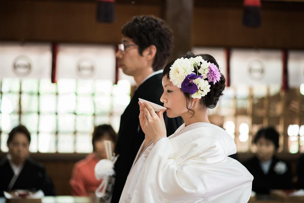 ma_wedding_web-327.jpg