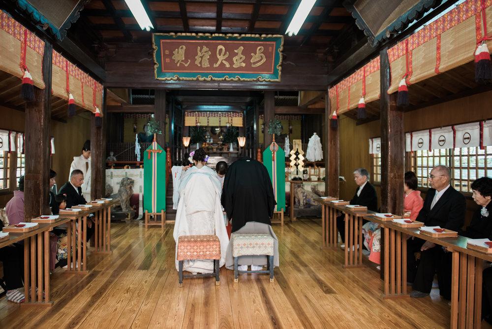 ma_wedding_web-329.jpg