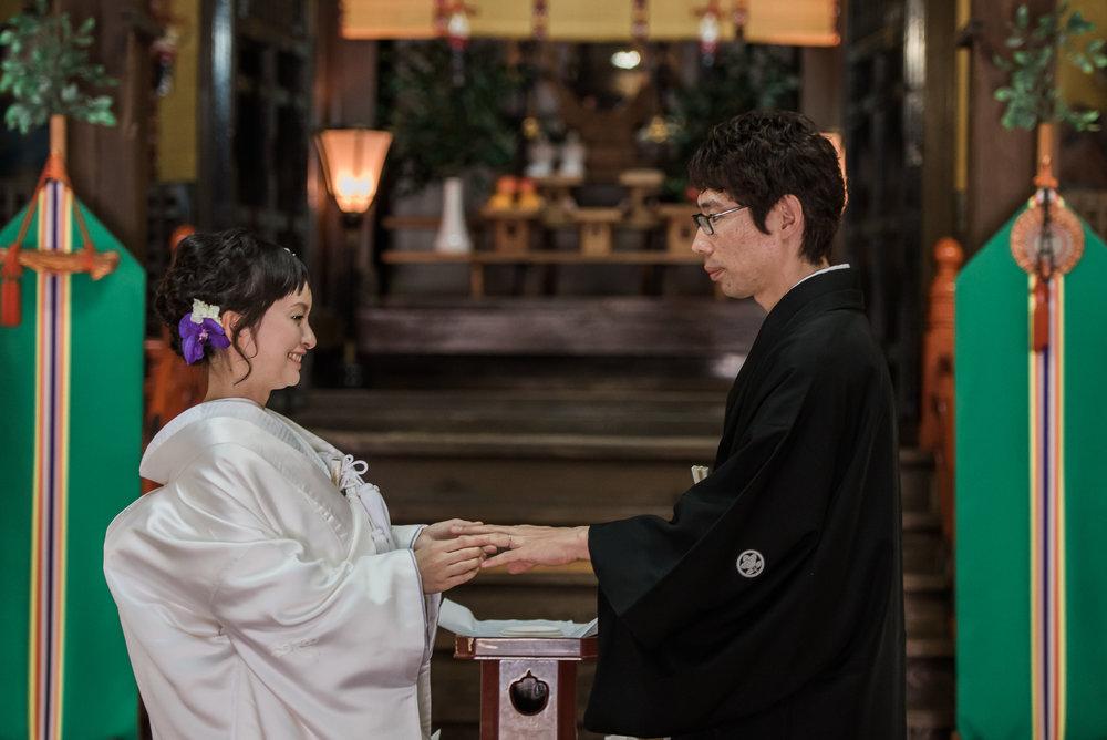 ma_wedding_web-343.jpg