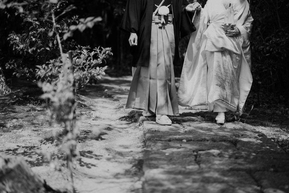 ma_wedding_web-400.jpg