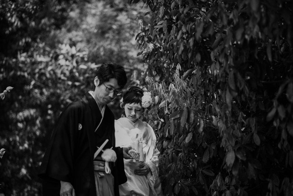 ma_wedding_web-402.jpg