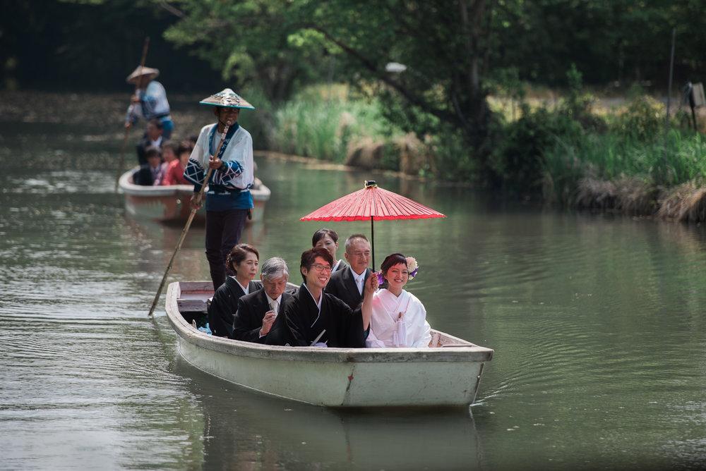 ma_wedding_web-439.jpg