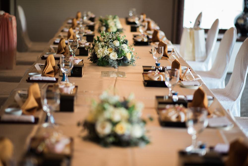 ma_wedding_web-545.jpg
