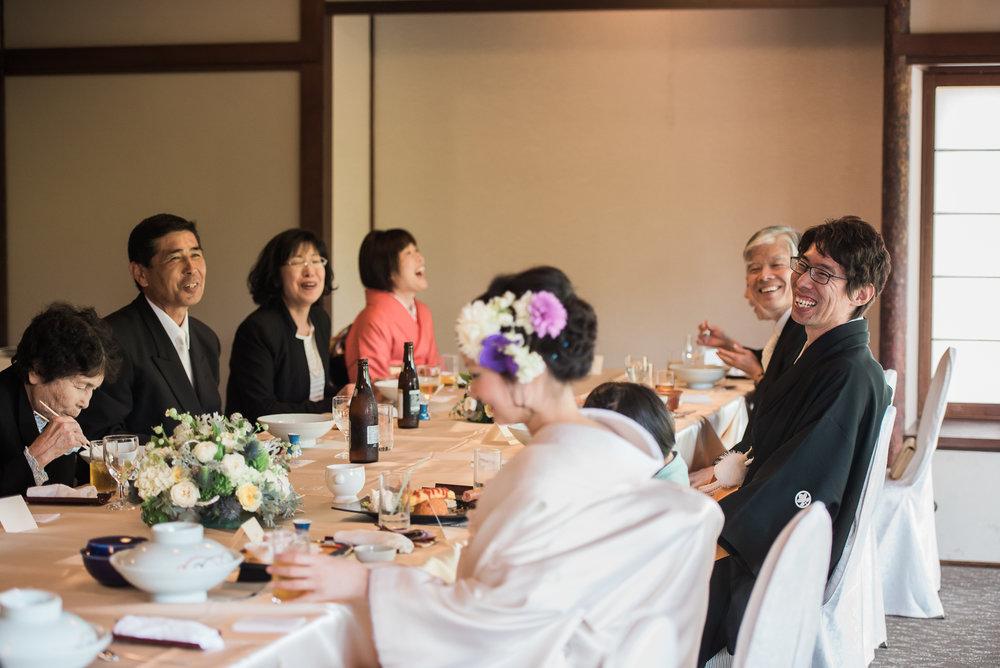 ma_wedding_web-695.jpg