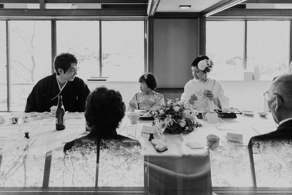 ma_wedding_web-611.jpg
