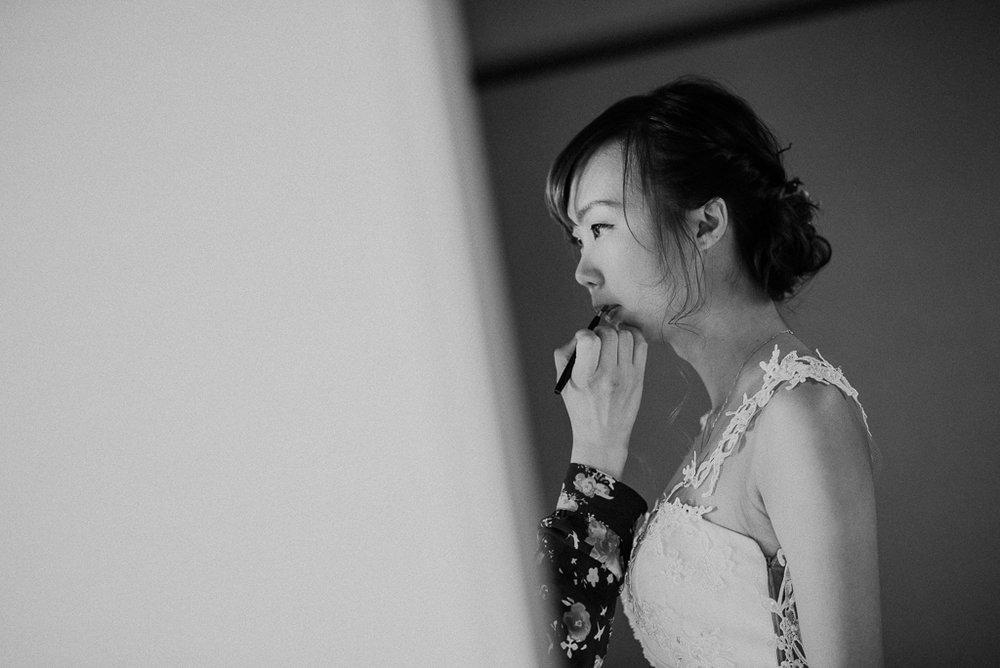 kd_japan_prewedding-105.jpg