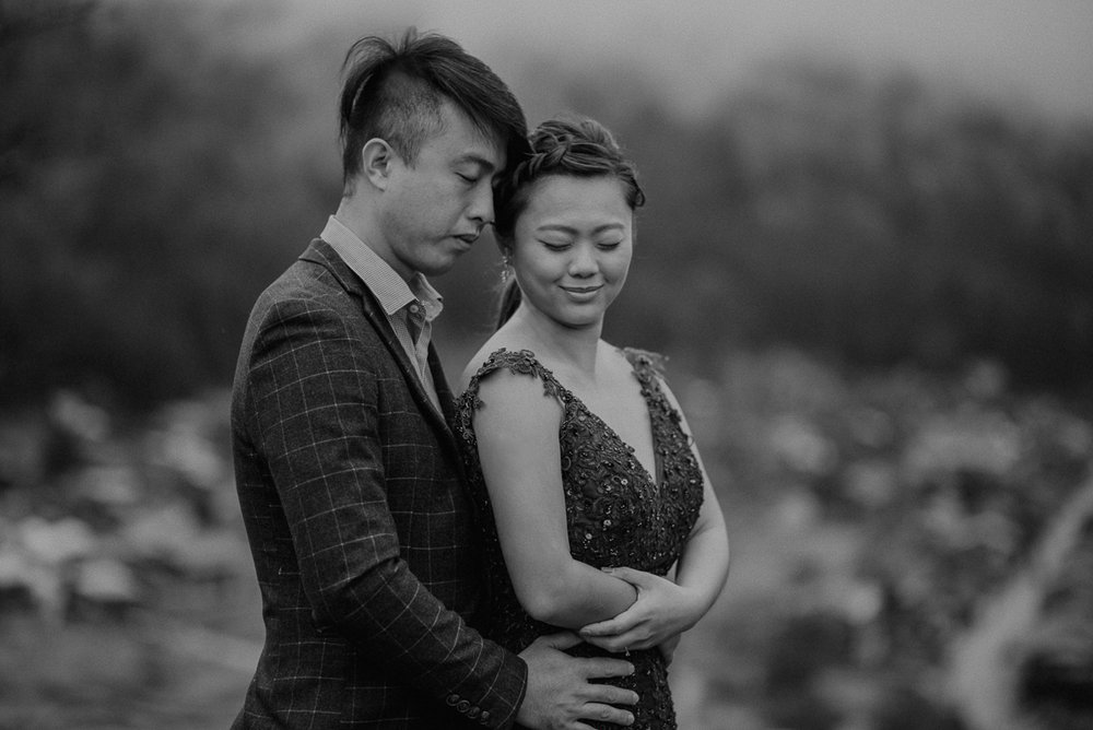 prewedding_japan_ja-67.jpg