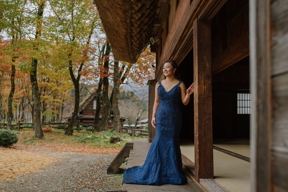 prewedding_japan_ja-14.jpg