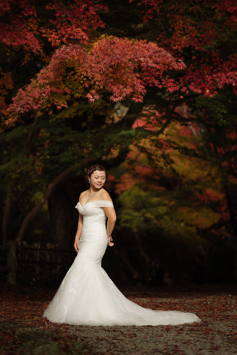 prewedding_japan_ja-49.jpg