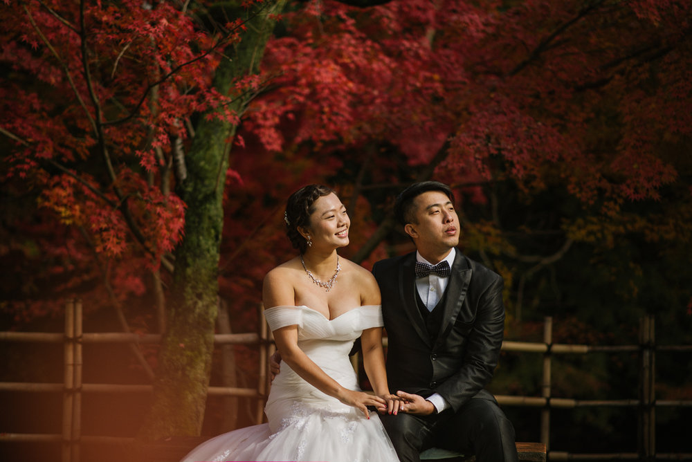 prewedding_japan_ja-92.jpg