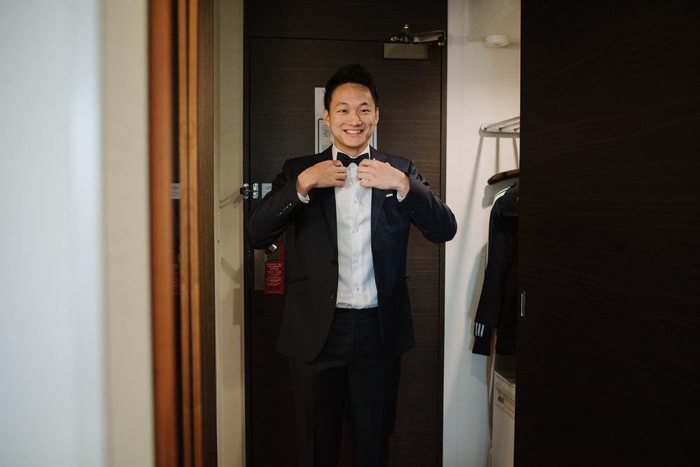 prewedding_Tokyo_Japan-8.jpg