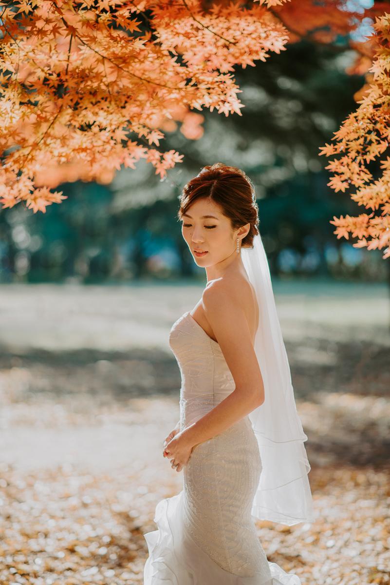 prewedding_Tokyo_Japan-53.jpg