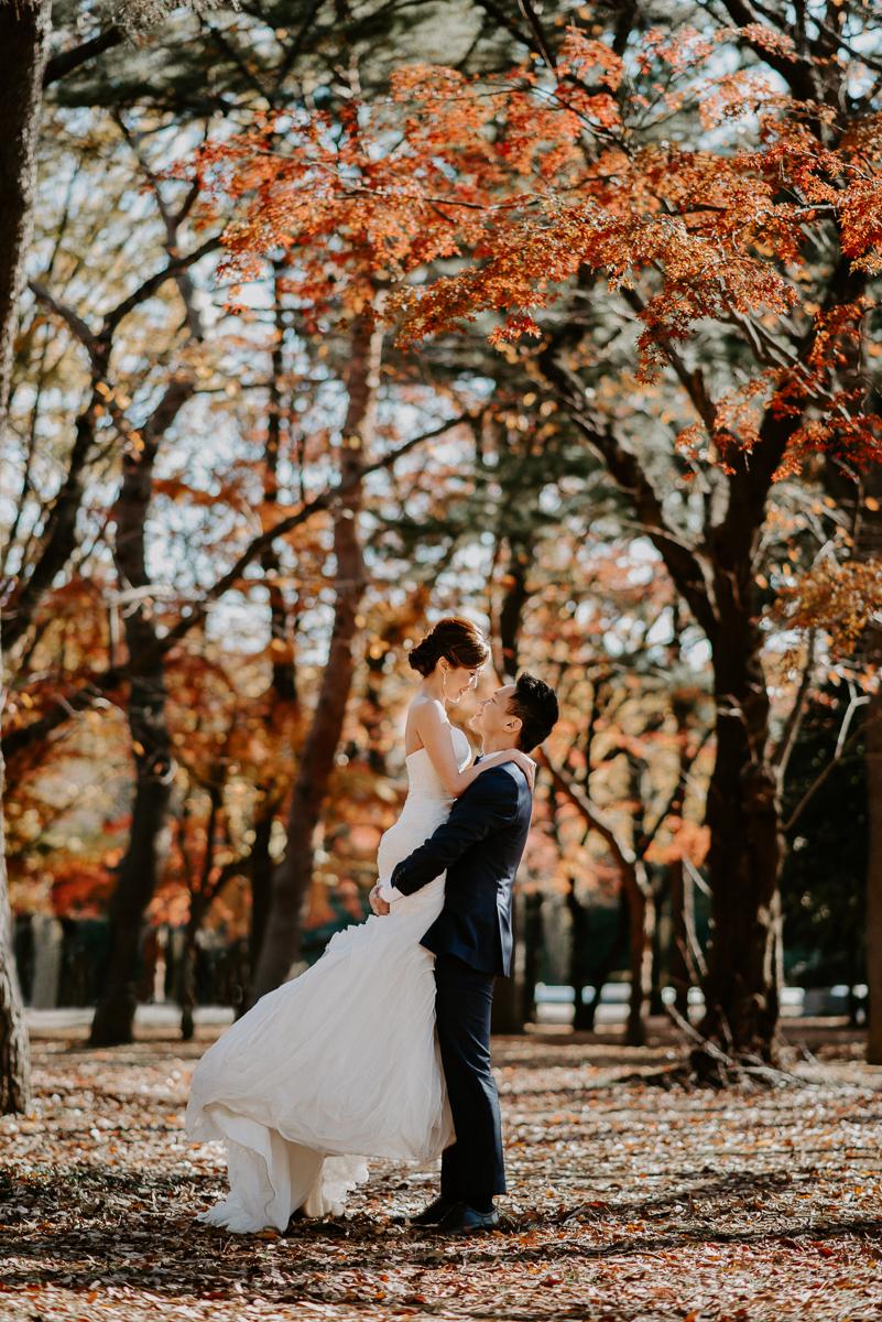 prewedding_Tokyo_Japan-51.jpg
