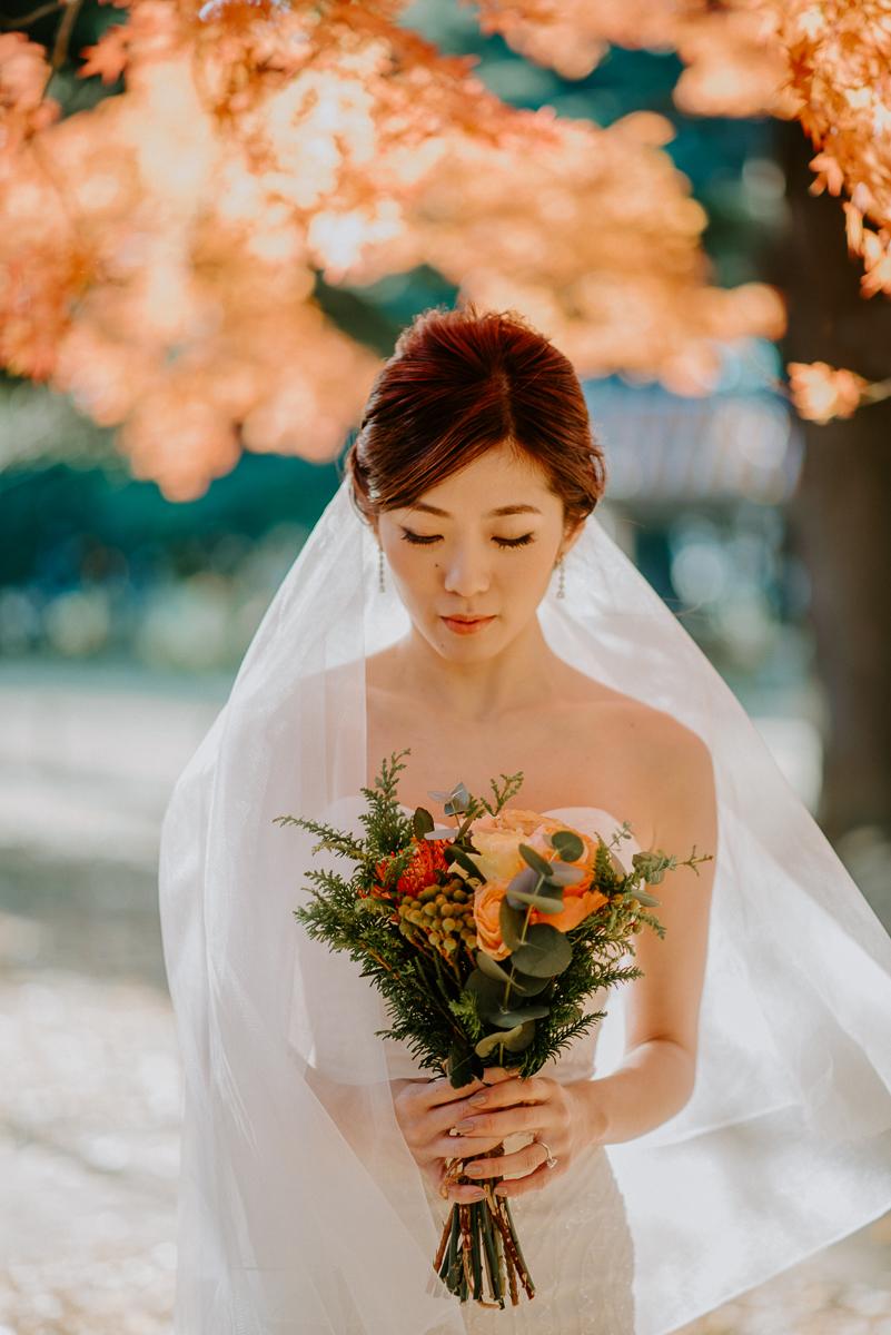 prewedding_Tokyo_Japan-58.jpg