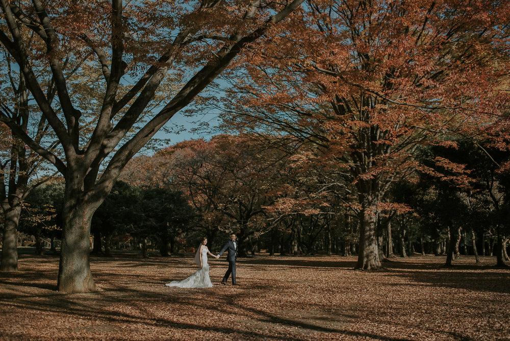 prewedding_Tokyo_Japan-61.jpg