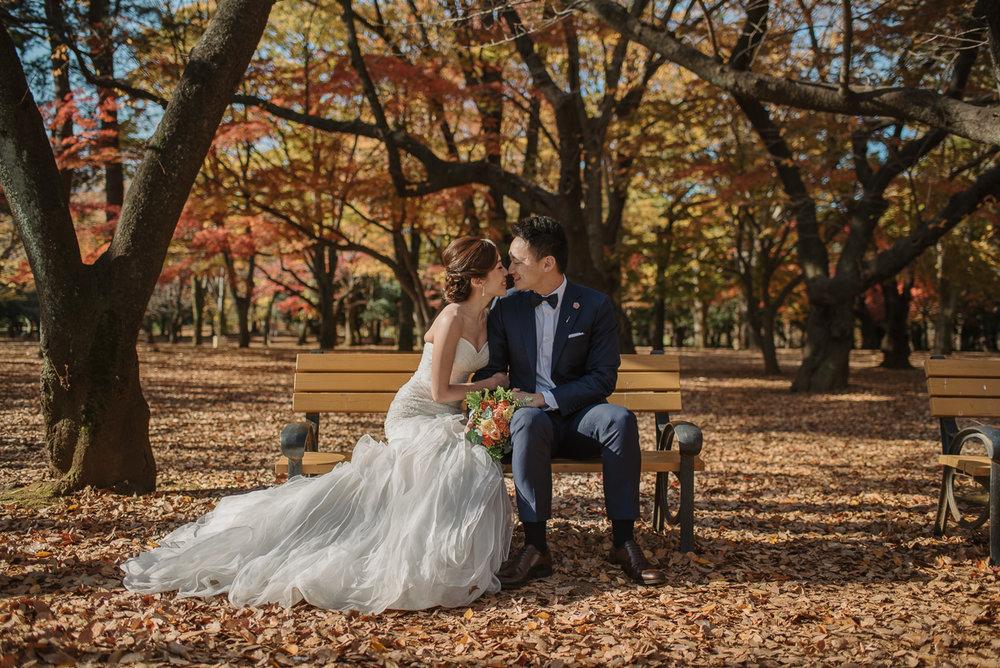 prewedding_Tokyo_Japan-21.jpg